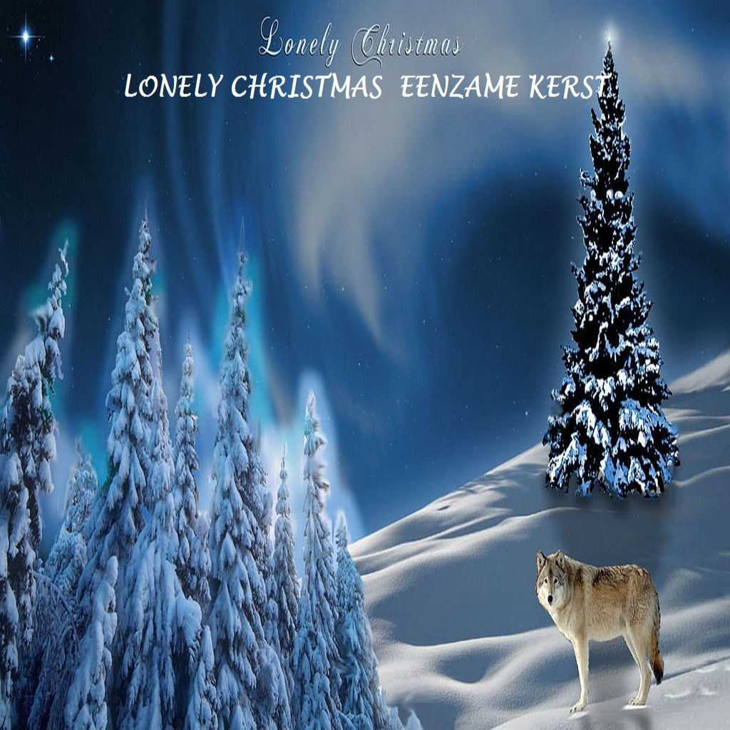 Lonely Christmas.Lonely Christmas Com